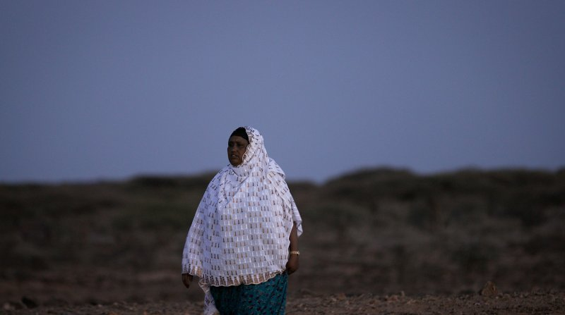 Kenya Is Trying to End Child Marriage. But Climate Change Is Putting More Young Girls at Risk – TIME Magazine (image)